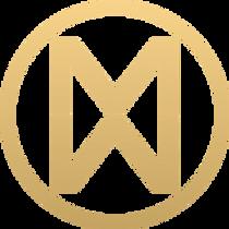 img-logo-big@3x.png