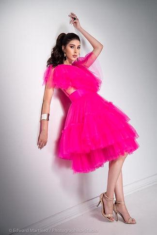 Daniella Top Model.jpg