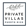 private villas pr.png