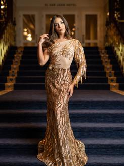 Miss Mundo Quebradillas.jpg