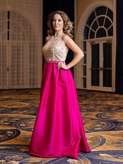 Miss Mundo Isabela.jpg