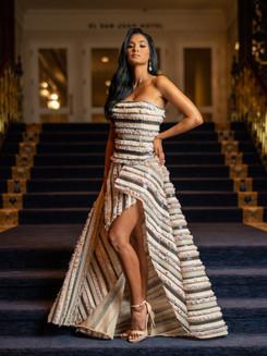 Miss Mundo Fajardo.jpg