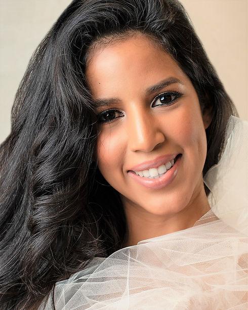 Miss Mundo Juana Díaz Revisada.jpg