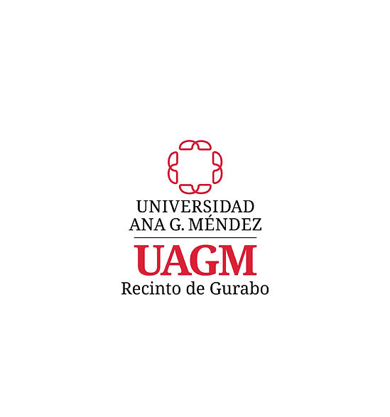 UAGM-Gurabo-verticalwbg copy.jpg