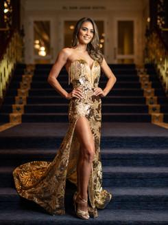 Miss Mundo Santa Isabel.jpg