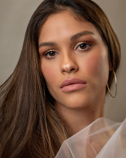 Miss San Juan 2021.jpg