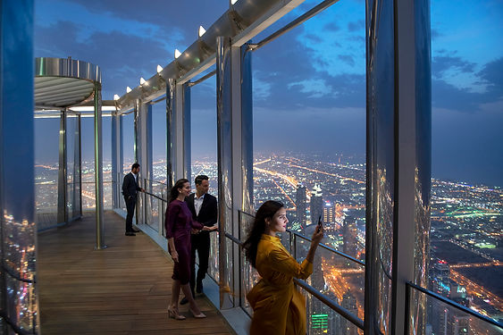 The-Lounge-Burj-Khalifa-Terrace.jpg