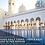Thumbnail: Abu Dhabi City Tour - Free & Easy Daily Tour