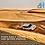 Thumbnail: Dubai Mall Trip & Dubai Desert Safari - Dubai Free & Tours