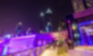 videoblocks-night-dubai-water-canal-side