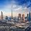 Thumbnail: Dubai City Tour - Free & Easy Daily Tours