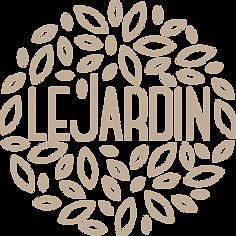 lejardin-utrecht-logo.png