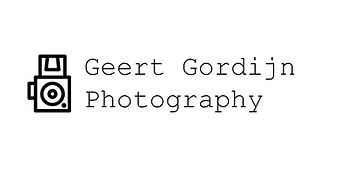 Geert Logo Site.jpg