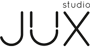 Studio-JUX-logo.png