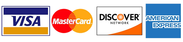 we accept all credit cards.png