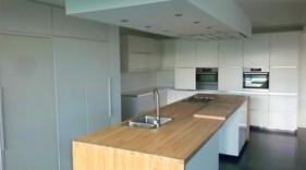 Hombeeck_keuken