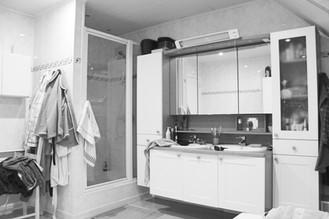 Zemst_badkamermeubel_voor