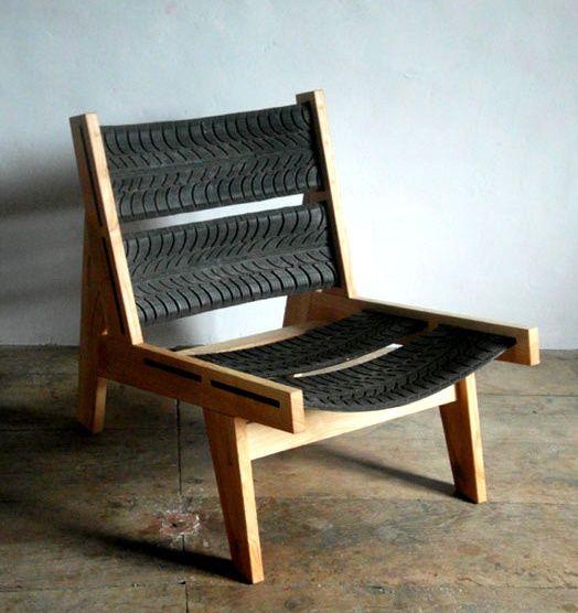 autobandstoel