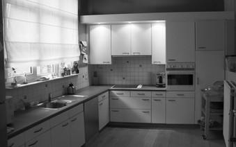 Mechelen_Stadswoning_Keuken_voor EW