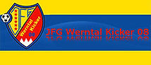 werntal_kicker.jpg