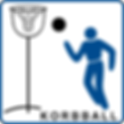 korbball_logo_m.png