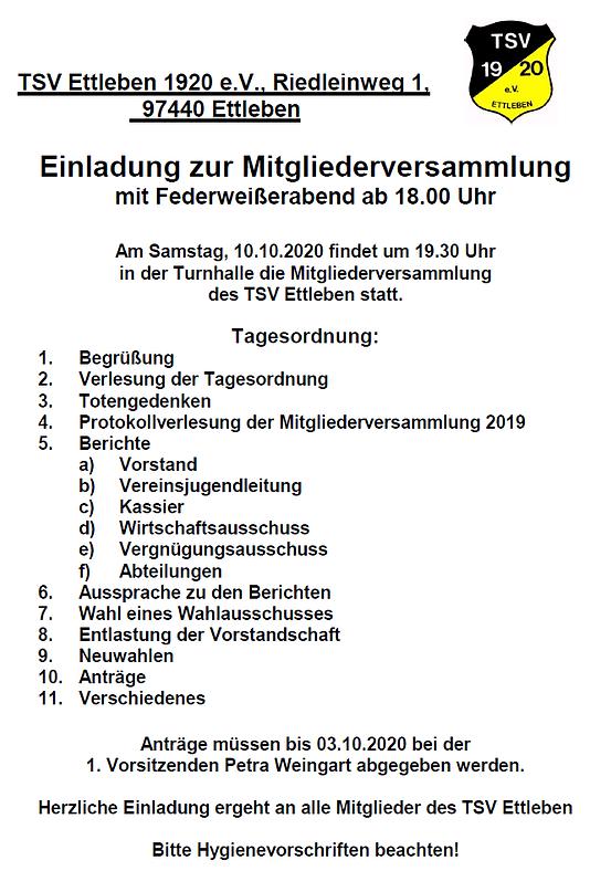 Mitgliederversammlung_2020.png