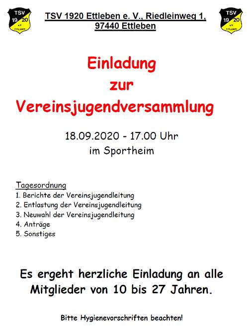 Vereinsjugendversammlung 2020.png