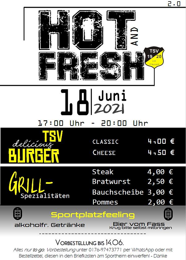 Burger ToGo Plakat Groß 2.0.png
