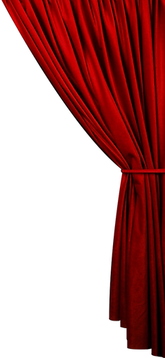 RedCurtains---RIGHT.png