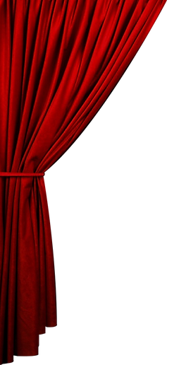 RedCurtains---LEFT.png