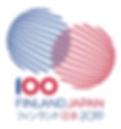 Finland_Japan_100_logo 小.jpg