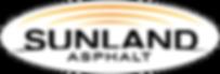 Sunland Asphalt.png