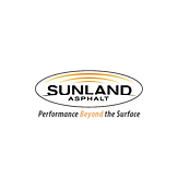 1Sunland.png