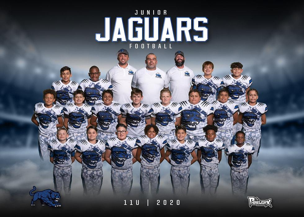 11U Team Photo.jpg