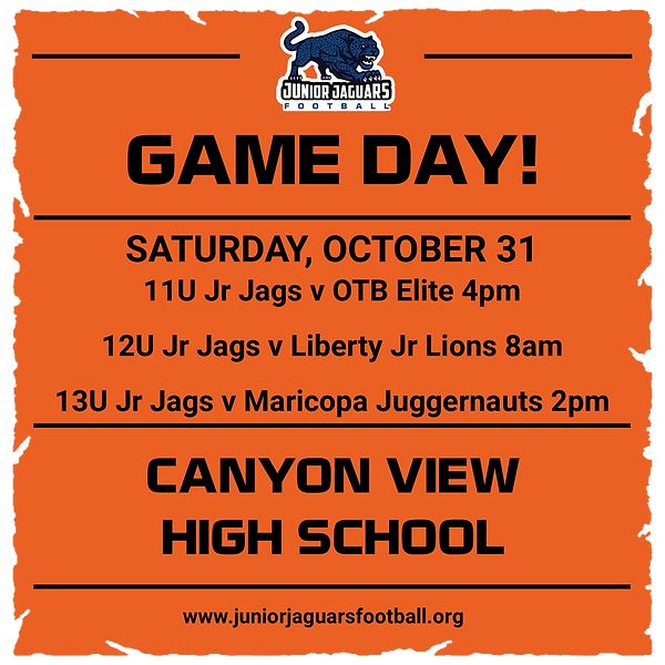 Game Day 10.31.20-1.png