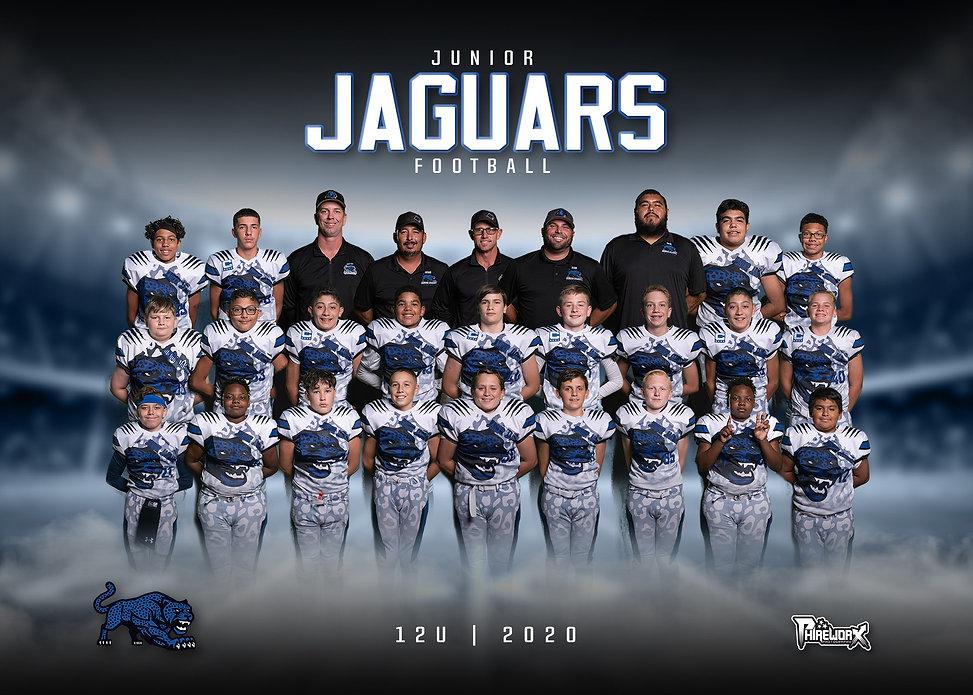 12U Team Photo.jpg