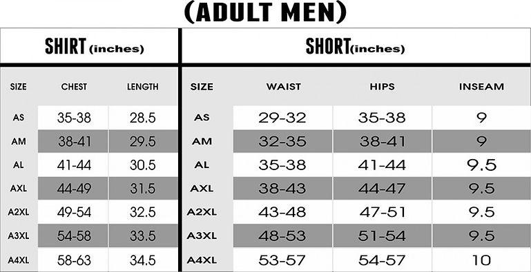 size-chart-flag-football-adult-men-2017-