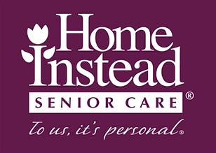 Home Instead Senior Care Goodyear, AZ