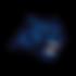 Icon Jaguar_Mesa de trabajo 1.png