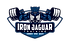 Iron Jaguar Training