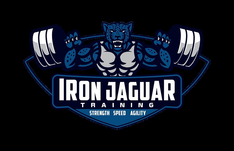 iron jaguar logo final-01.png