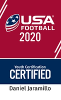 YOUTH CERT BADGE.PNG