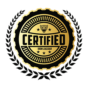Emblem black & gold.png