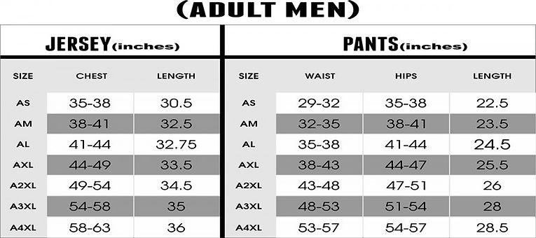 size-chart-football-adult-male-218-e1527