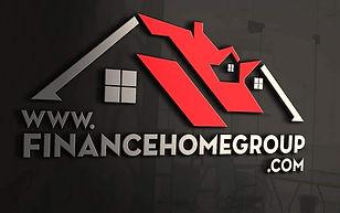 Finance Home Group