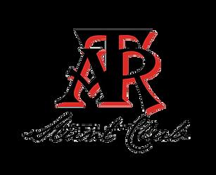 1ATR Stunt Club.png