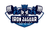 iron%20jaguar%20logo%20final-01_edited.p