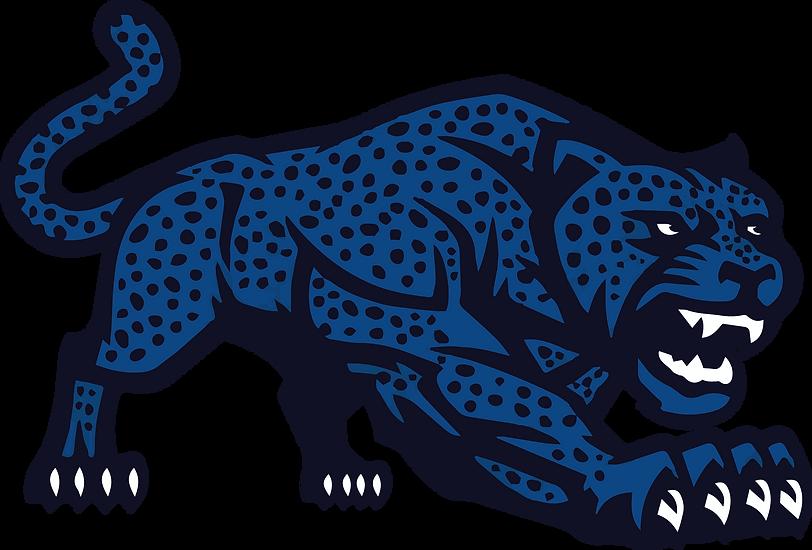 Jaguar Body Logo.png