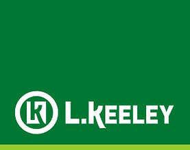 L. Keeley Construction
