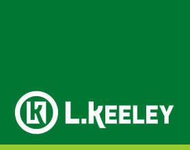LKeeley_Construction.jpg